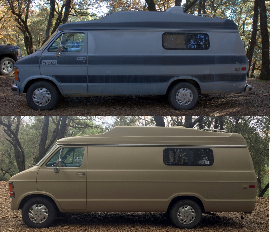 van-before-n-after
